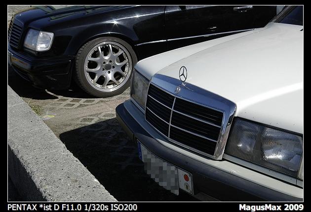 nEO_IMG_IMGP2090s.jpg