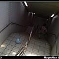 nEO_IMG_DSC00060s.jpg