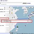 Google MAP1.JPG