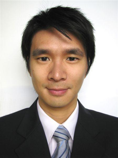 工作 - 2008.01.26