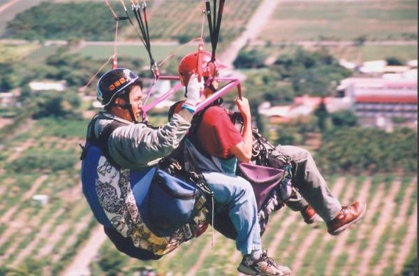 IMG_2443   鹿野飛行傘4.jpg