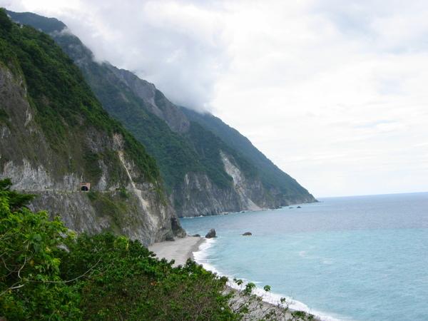 IMG_2615   清水斷崖.jpg