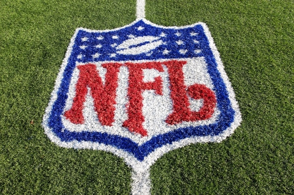 NFL圖5
