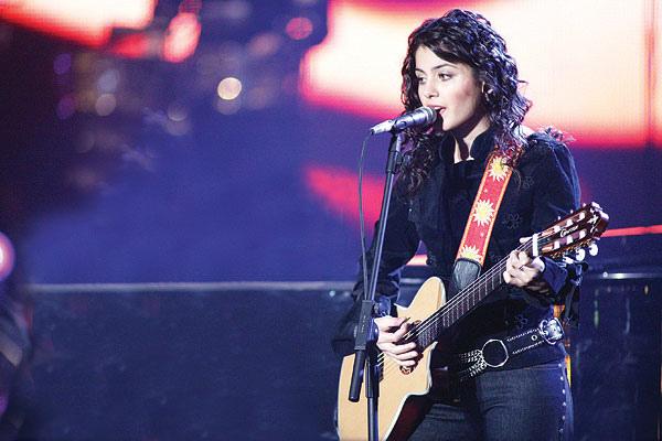 Katie Melua01