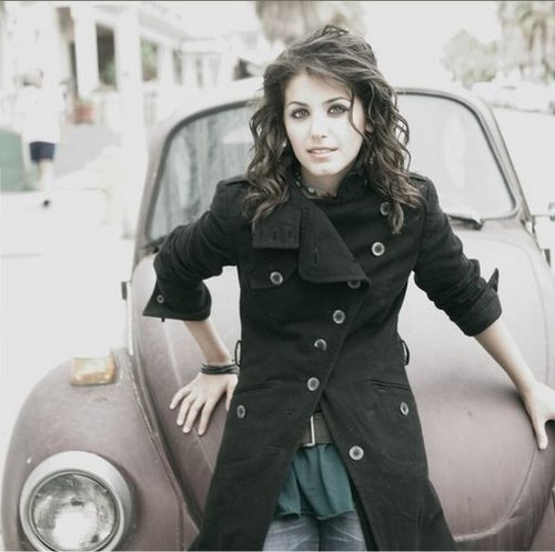 Katie Melua02