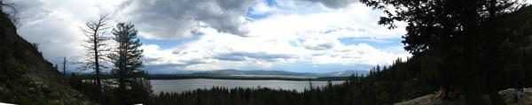 Jenny Lake 全景圖-07.25.jpg