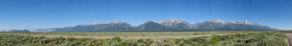 Grand Teton全景圖-07.26 (中).jpg