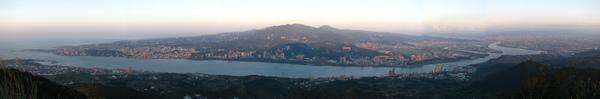 硬漢嶺全景圖2.jpg