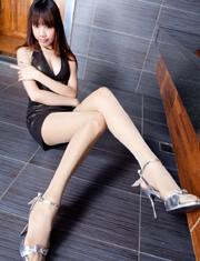 天天看正妹:https://www.facebook.com/show.AV.girl/