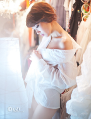 天天看正妹:https://www.facebook.com/show.AV.girl/