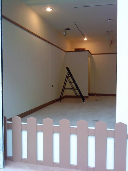 櫥窗 (1).JPG