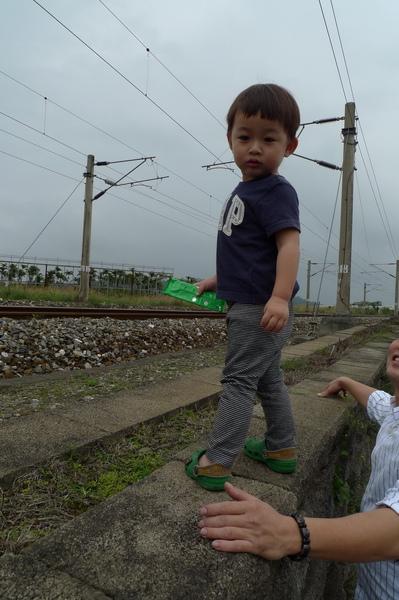 站站看火車 (1).JPG
