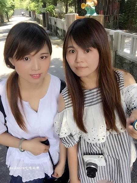 台南兩日遊_170808_0003.jpg
