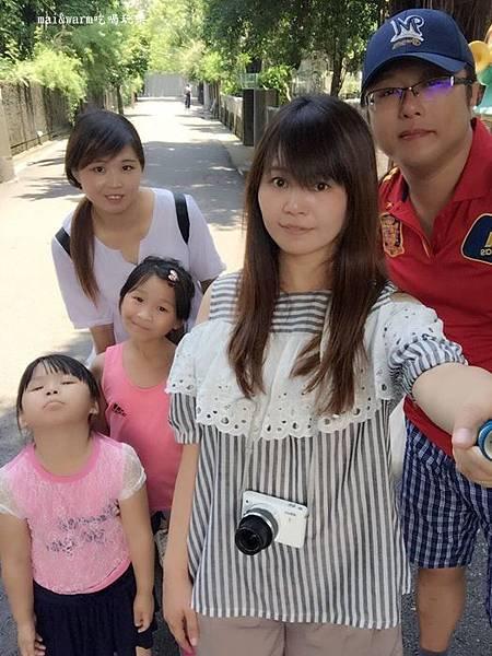 台南兩日遊_170808_0009.jpg