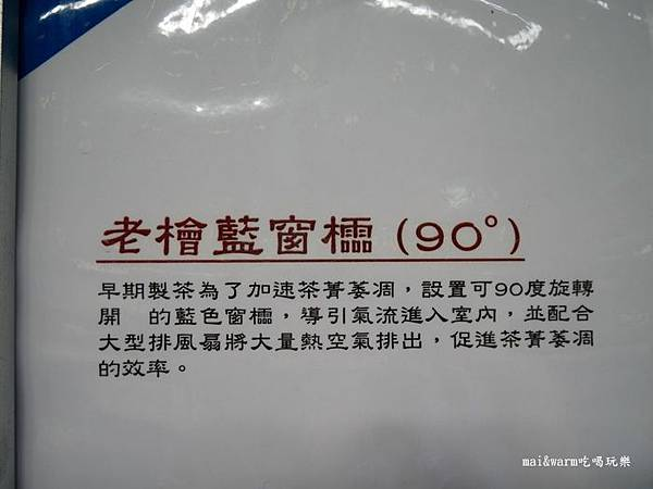 P1010289.jpg