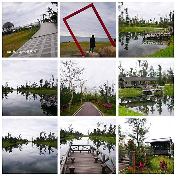 30-國際地標和琵琶湖.jpg