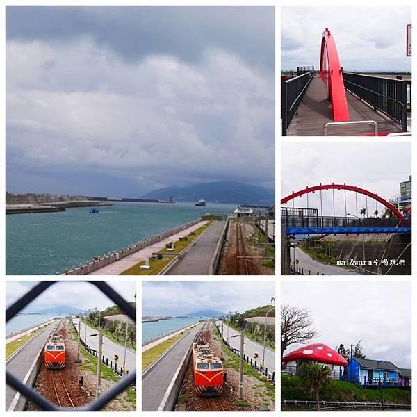 47-花蓮港景觀大橋.jpg