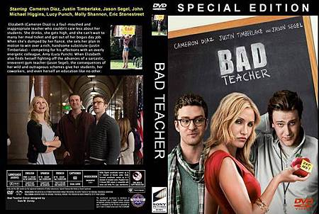 Bad-Teacher-2011-Front-Cover-54781.jpg
