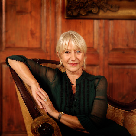 from_the_trinity_year-helen_mirren.jpg