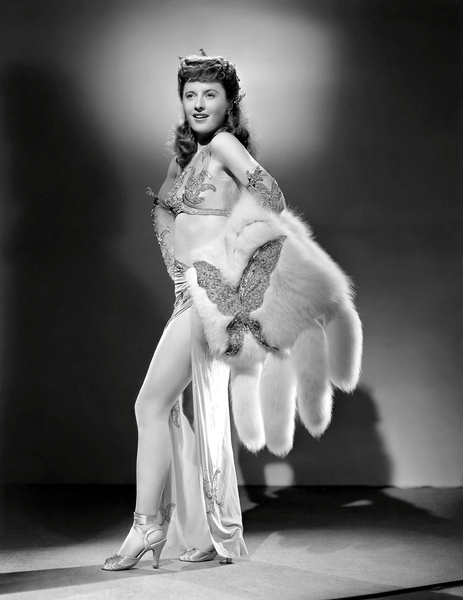 Annex%20-%20Stanwyck,%20Barbara%20(Lady%20of%20Burlesque)_02.jpg