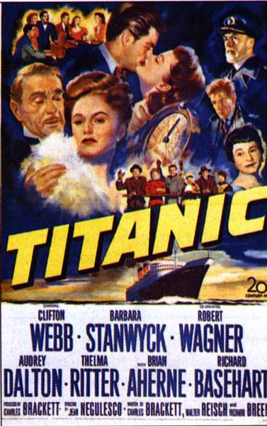 titanic1953color.jpg