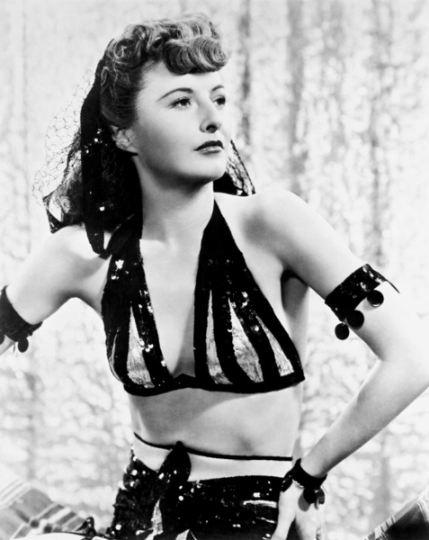 500full-barbara-stanwyck.jpg
