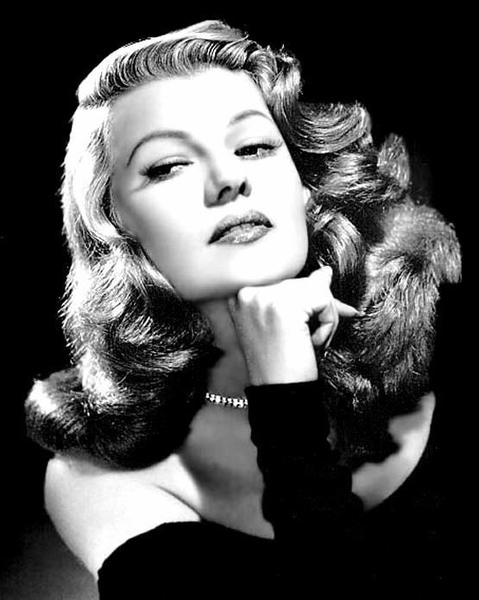 rita_hayworth_gallery_1.jpg