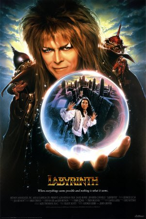 labyrinth-advance-poster-c10120884.jpg