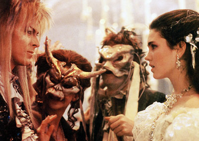 labyrinth-connely-bowie_l1.jpg