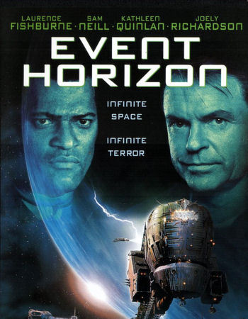 event-horizon.jpg