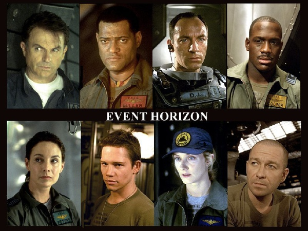 event_horizon_5.jpg