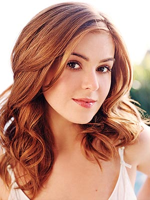 isla_fisher300.jpg