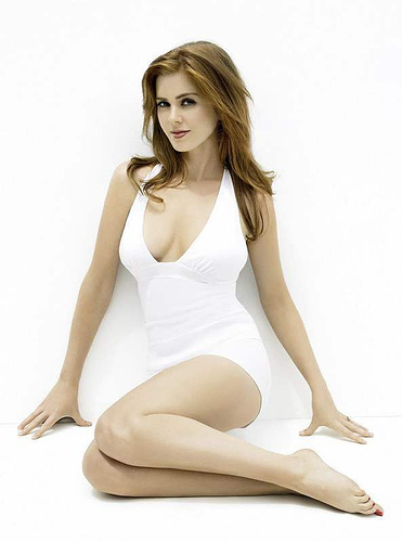 isla_fisher2.jpg
