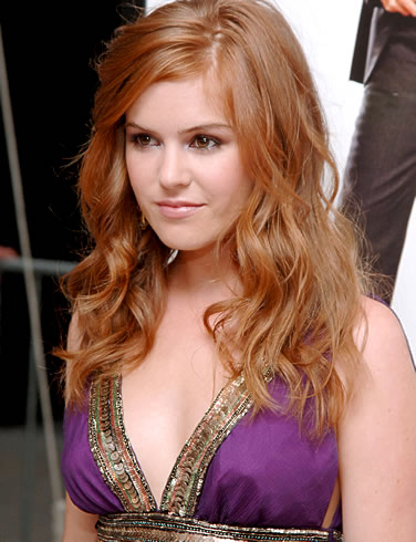 isla-fisher-picture-2.jpg