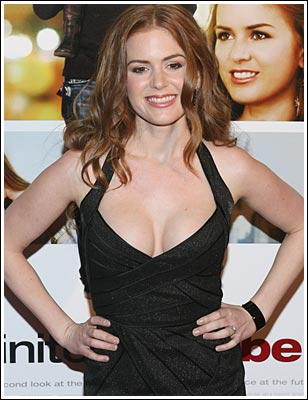 isla-fisher-post-01.jpg