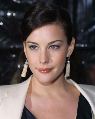 Celebrity-Image-Liv-Taylor-230506.jpg