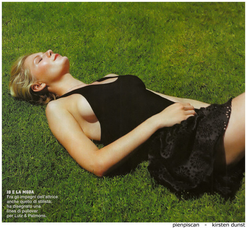 kirsten_dunst_green_grass_big-thumb-500x463-189.jpg