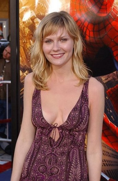 kirsten-dunst-quote-dating-2-5-07.jpg
