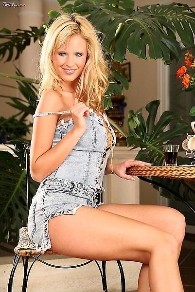 Zuzana-Drabinova-hot-ass02.jpg