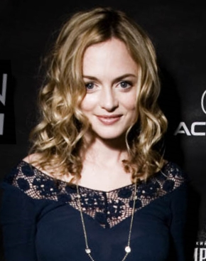 Heather_Graham_cropped.jpg