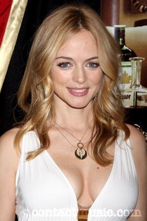 heather_graham_5297295.jpg