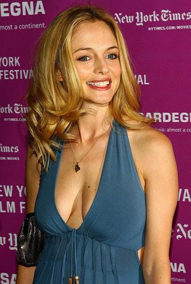 heather-graham-ny-film-fest8.jpg