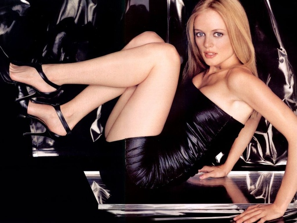 Heather-Graham-39.jpg