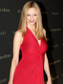 Heather-Graham6_jpg_e_f3a7c2adba52315d6ab61b83a2cd478e.jpg