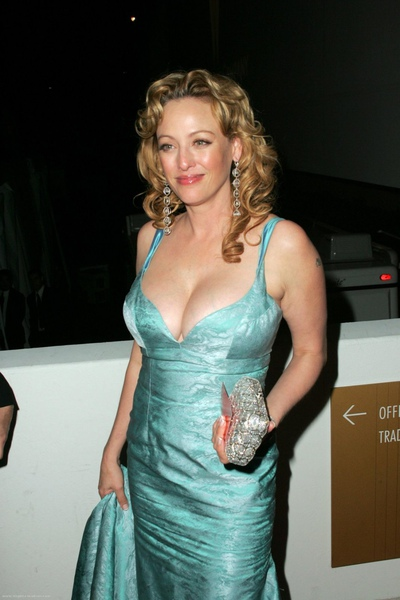 13_virginia_madsen.jpg