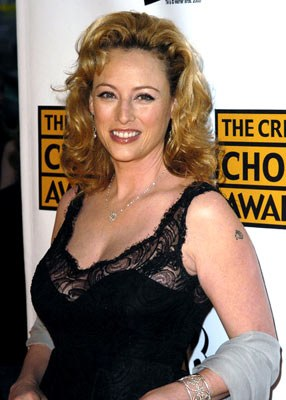 virginia-madsen-20050218-26432.jpg