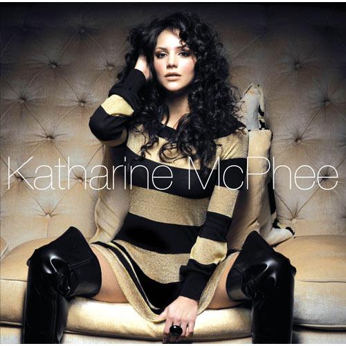 katharine-mcphee.jpg