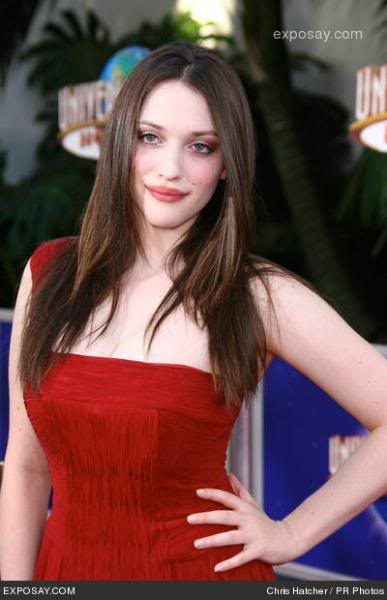 kat-dennings-i-now-pronounce-you-2.jpg