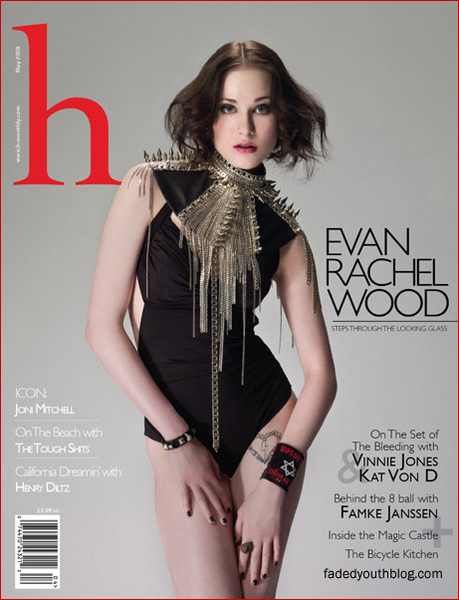 evan-rachel-wood-does-h-magazine1.jpg