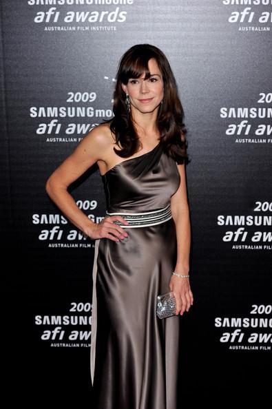 2009+AFI+Awards+Arrivals+h8DlTlynNsdl.jpg